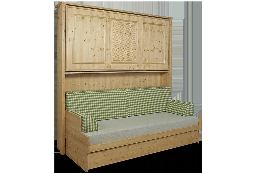 plano landhaus flexinno m belsysteme. Black Bedroom Furniture Sets. Home Design Ideas